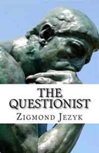 The Questionist
