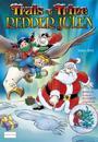 Truls og Trine redder julen