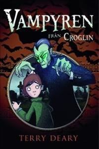 Vampyren från Croglin