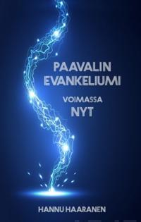 Paavalin evankeliumi