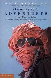 Danziger's Adventures