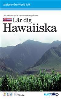 World Talk Hawaiiska