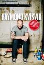 Raymond Kvisvik
