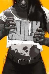 She Hulk, Volume 1: Deconstructed