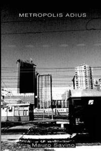 Metropolis Adius