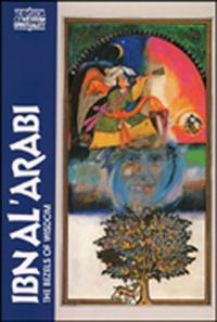 Ibn-Al-Arabi