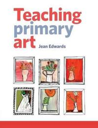 Teaching Primary Art
