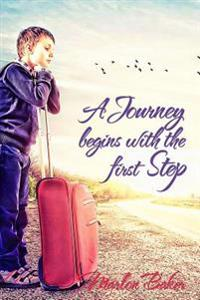 A Journey Begins with the First Step: The Thrilling Life of Lars