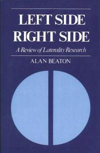 Left Side, Right Side