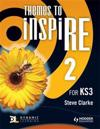Themes to inspire for ks3 pupils book 2