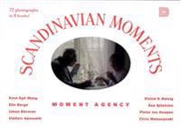 Scandinavian Moments