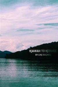 Kiawah to Keowee