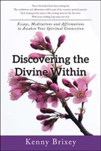 Discovering the Divine Within