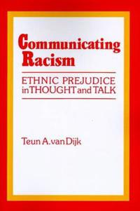 Communicating Racism