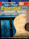 Essential Acoustic Songs