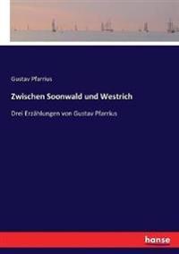 Zwischen Soonwald und Westrich