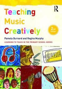 Teaching Music Creatively