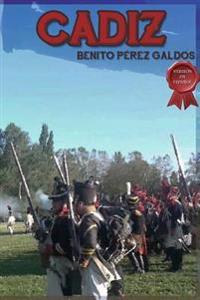 Cadiz: Version En Espanol
