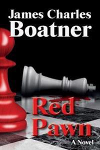Red Pawn