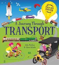 A Journey Through Transport