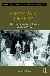 Hippocratic Oratory