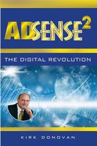 Adsense2 the Digital Revolution