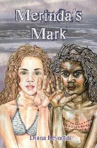 Merinda's Mark