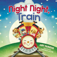 Night Night, Train
