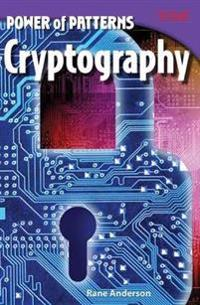 Power of Patterns: Cryptography (Grade 8)