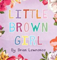 Little Brown Girl