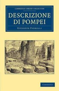 Descrizione Di Pompei