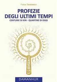 Profezie Degli Ultimi Tempi