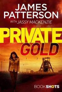 Private gold - bookshots