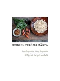 Bergenströms ba¨sta : billigt och hur gott som helst.