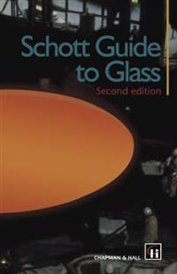 Schott Guide to Glass