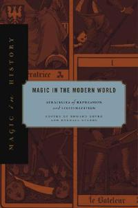 Magic in the Modern World