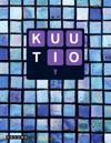 Kuutio Y (OPS16)