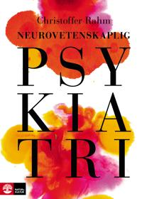Neurovetenskaplig psykiatri