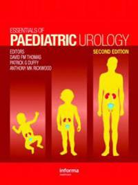 Essentials of Paediatric Urology