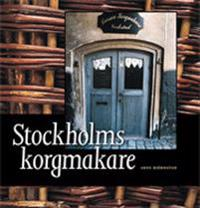 Stockholms korgmakare - Arne Biörnstad pdf epub