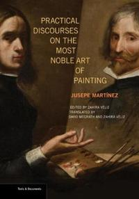 Practical discourses on the most noble art of painting