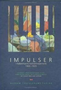 Impulser (2 Volume Set)