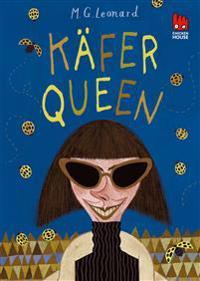 Käfer-Queen