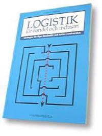Logistik för handel och industri