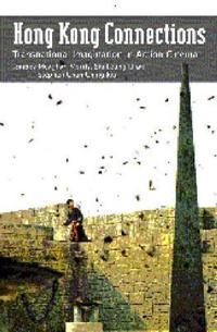 Hong Kong Connections