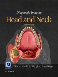 Diagnostic Imaging: Head and Neck E-Book