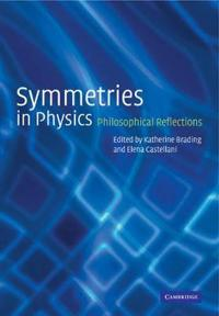 Symmetries in Physics