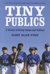 Tiny Publics