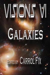 Visions VI: Galaxies