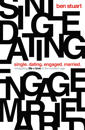 Single, Dating, Engaged, Married